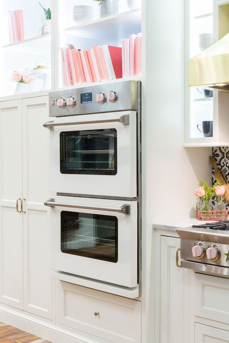 9 best 30 u2033 electric double wall oven images on pinterest