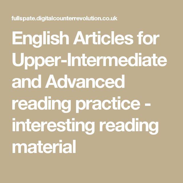 Pre-Intermediate (A2) teaches English online