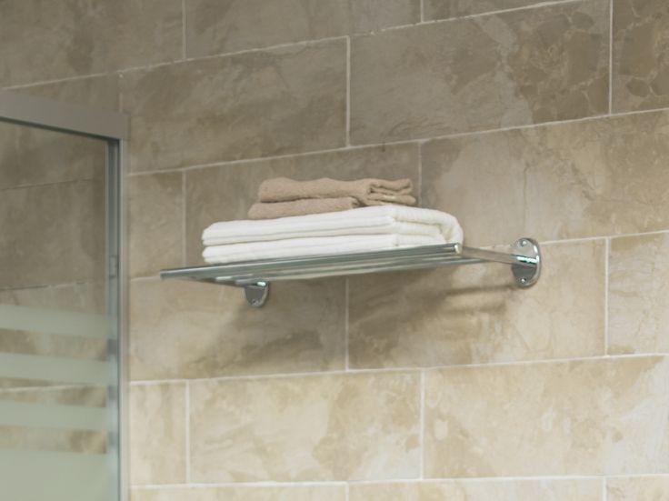 M s de 1000 ideas sobre repisa para ba o en pinterest Repisas de bano homecenter
