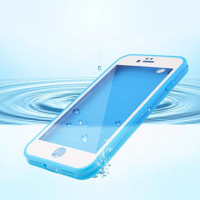 On my Shopify store : Consumer Electronics - Waterproof iPhone Cases  http://1minutedeals.co.nz/products/consumer-electronics-waterproof-iphone-cases?utm_campaign=crowdfire&utm_content=crowdfire&utm_medium=social&utm_source=pinterest