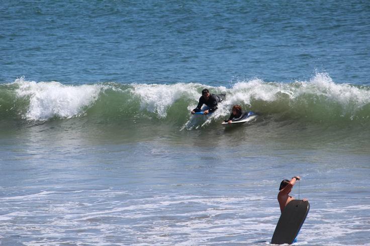 1000 images about avila beach activities on pinterest for Avila beach fishing