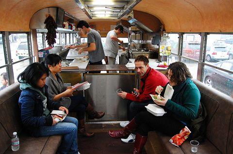 food-trucks-factories-1.jpg