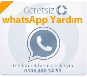 garantili iphone servis istanbul
