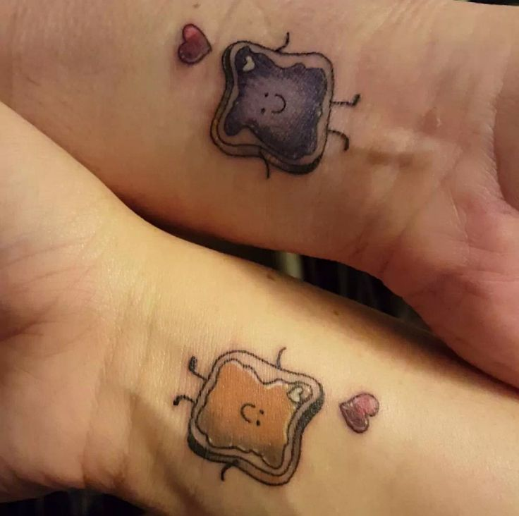 Best 25+ Mother daughter tattoos ideas on Pinterest | Mommy ...