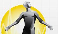 Jak znaleźć profesjonalnego fizjoterapeutę? http://www.medical-fitness.com.pl, http://www.medical-fitness.com.pl/kardiologia.html, http://www.medical-fitness.com.pl/kardiologia.html,