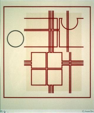 """Romerske synonymer"""" Ole Schwalbe 1968"""