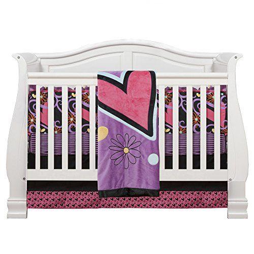 Mini Crib Bedding Sets Babies R Us