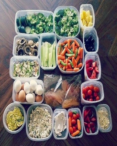 The 3 most important meals in a day are breakfast, lunch, and dinner. You can simply eat during these times, and you can already be healthy. But life is not that easy, especially to those who love to eat. We do know that 3 meals just don't work for them, actually to us including me,