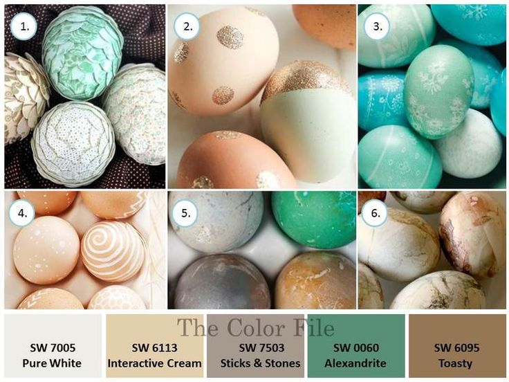 Spring Paint Colors 49 best step into spring - spring paint colors images on pinterest