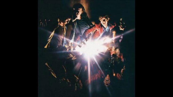 The Rolling Stones A Bigger Bang 2005 Full Album