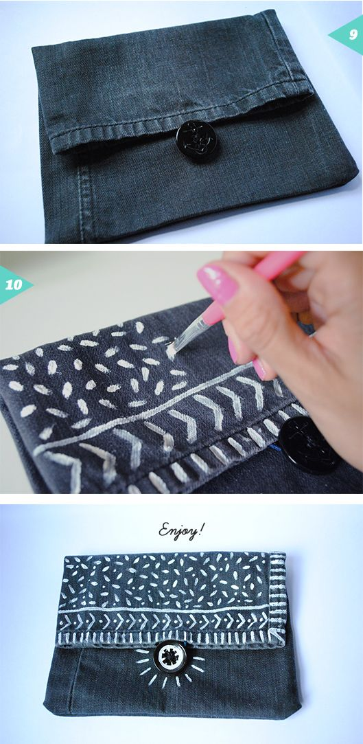 denim-pouch-DIY-