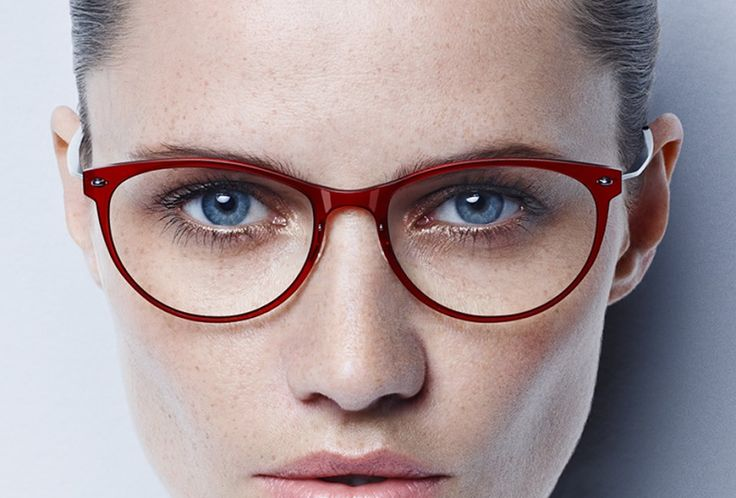 LINDBERG eyewear tells the world you subscribe to a different way of thinking, and have a connoisseur's appreciation of exceptional design and high-qual... - Bodart Opticiens - Google+