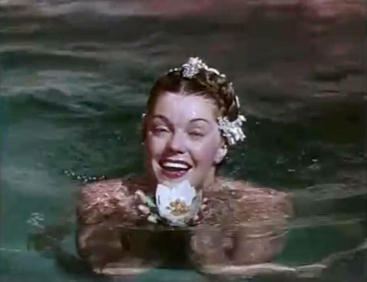1338 Best Images About Esther Williams 1921 2013 Fernando Lamas 1915 1982 On Pinterest