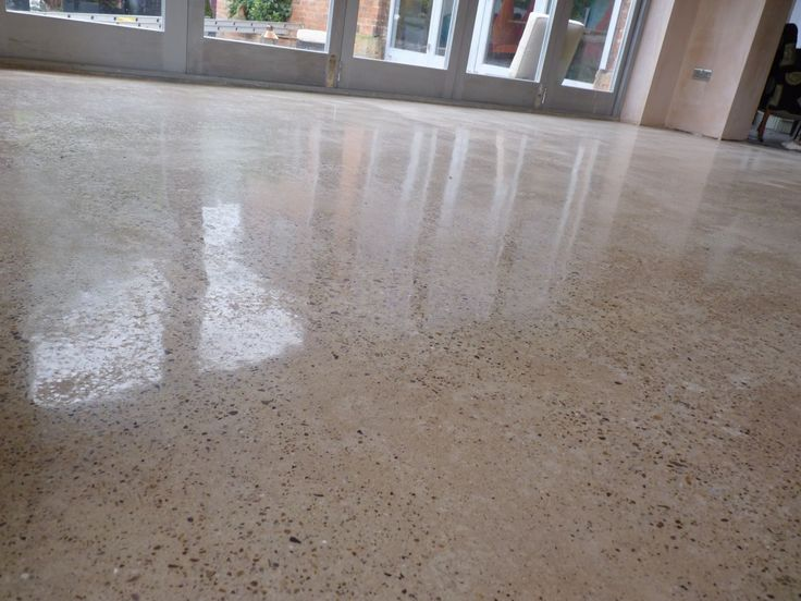 26 Best Images About Flooring On Pinterest Travertine