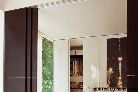 interiores de mansiones de lujo