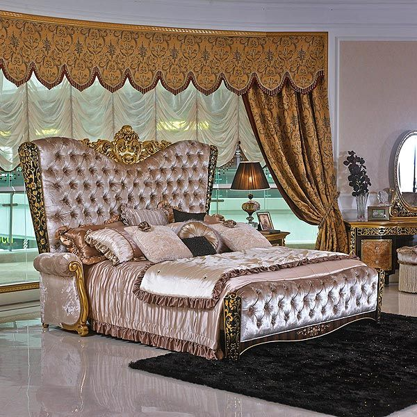 Best 25 Italian Bedroom Sets Ideas On Pinterest Luxury