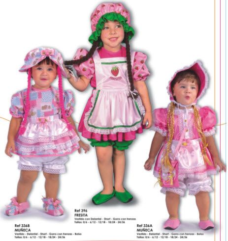 disfraces on Pinterest | Rag Doll Costumes, Robots and Halloween ...