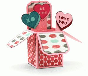 82 best cricut lori whitlock all occasion box card cartridge images on pinterest easy cards. Black Bedroom Furniture Sets. Home Design Ideas