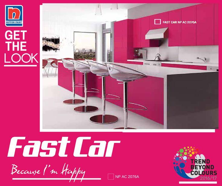 Fast Car NP AC 2076A terlihat mengagumkan pada dinding dapur atau lantai. Dari corak dinding hingga elemen aksen yang ditunjukkan, warna yang nyaman di mata ini pasti membawa senyuman di rumah Anda.