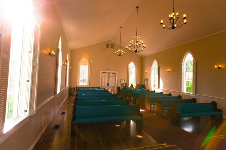 168 Best Images About Church Administration On Pinterest