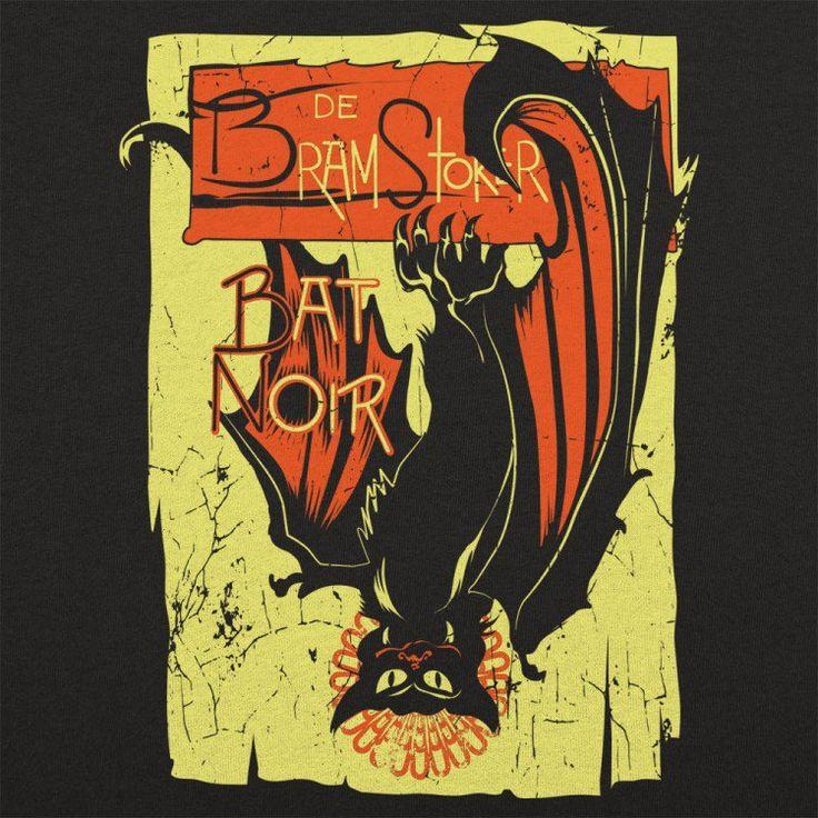 Bat Noir Black cat art, Bat art, Cat art