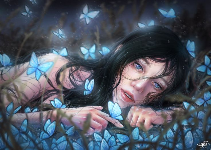 255 Best Alice Madness Returns Images On Pinterest Alice