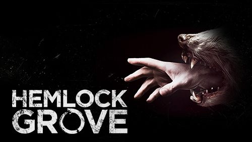 Hemlock Grove Season 2 Gets a Date | Free For All