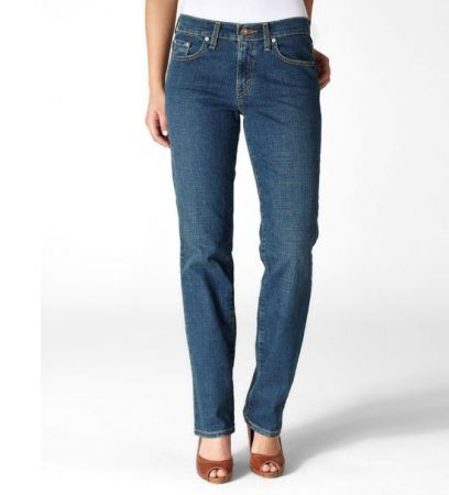17 best ideas about Cheap Levi Jeans on Pinterest | High waisted ...