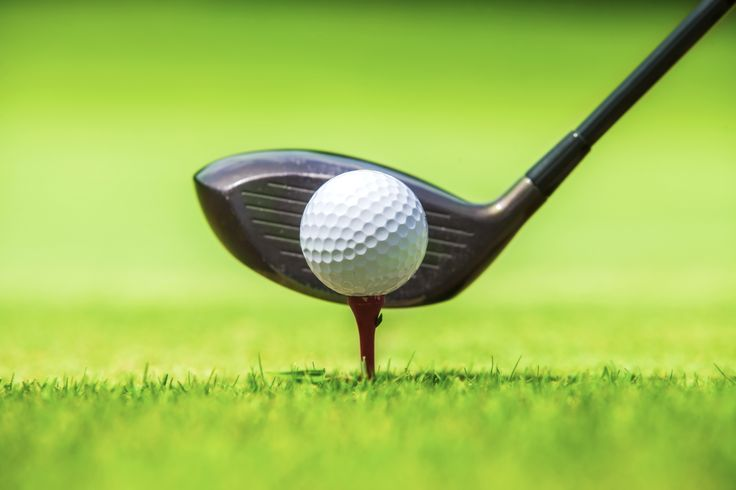 Review of four golf apps you should consider downloading if you hope to improve your putts and drives this golf season.