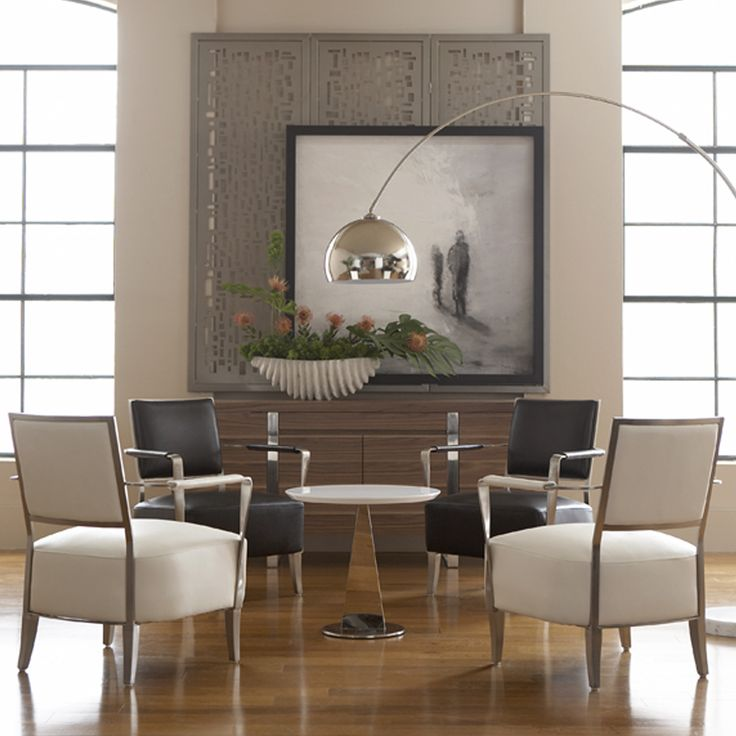 53 Cort Office Furniture Atlanta Office Guest Chair 9999 Oscar Chairs With Sierra Sideboard