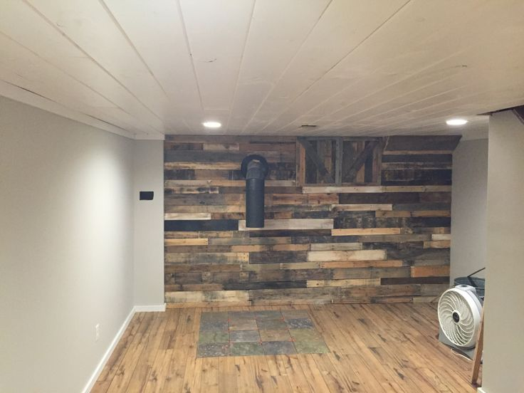 #log home #log cabin #rustic #paneling #tongue and groove #ceiling