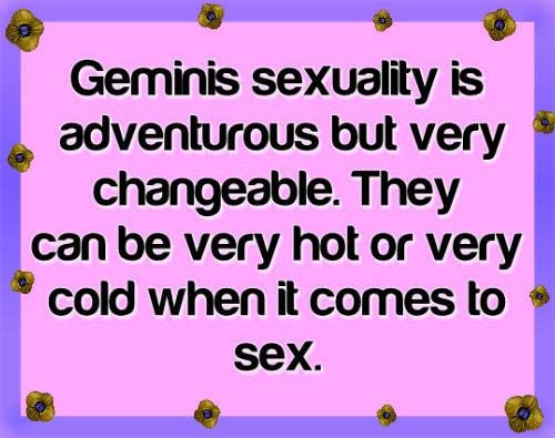 Today's Gemini Love Horoscope - Pinned by The Mystic's Emporium on Etsy