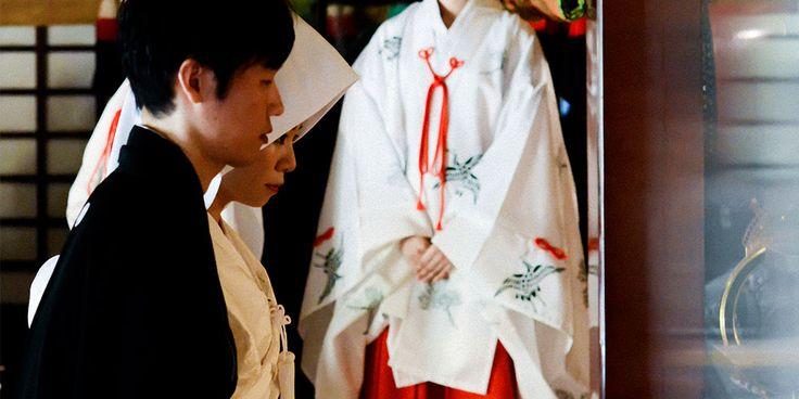 神社挙式プラン   ARRIVAL KITA-KYUSHU