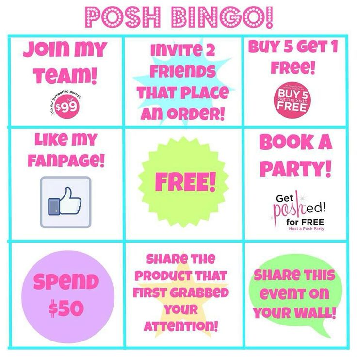 Perfect 133 best Perfectly Posh images on Pinterest | Jamberry facebook  VX56