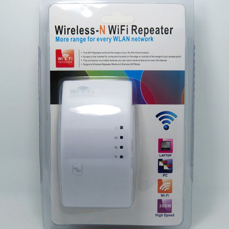 Find More Signal Boosters Information about 300MBPS Wireless N Wifi Repeater 802.11B/G/N Router Range Expander 300M 2dBi Antennas Signal Amplifier Signal Boosters,High Quality repeater mobile,China booster broadband Suppliers, Cheap booster pumps for water from Guangzhou Etoplink Co., Ltd on Aliexpress.com