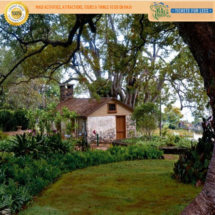 Experience Lanai and you will discover #OldHawaii for more details http://mauiticketsforless.com/local-islands#.WDxVo9IrLIU