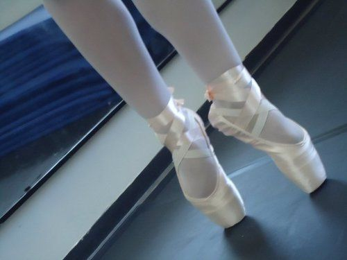 pointe new favorite class?? I think yess!!(:: Ect, Vision Board, Ballet, Favorite Class, Dance, Tip