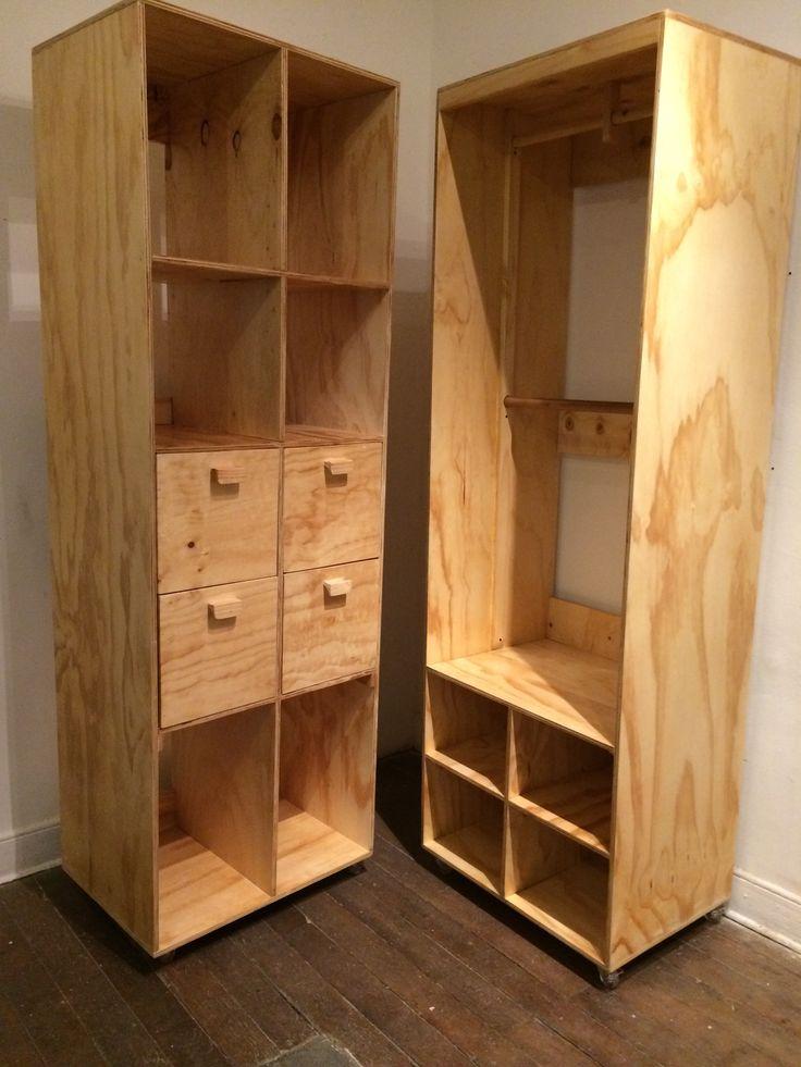 56 best hecho en ro muebles made in ro muebles images for Muebles castor