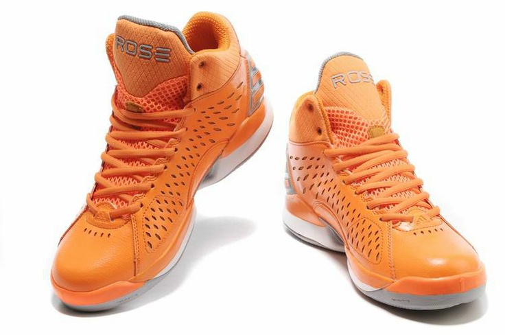 1000 images about cheap d rose shoes on pinterest