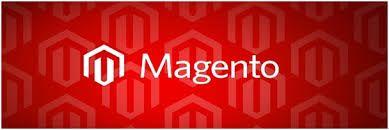 Best Magento services........