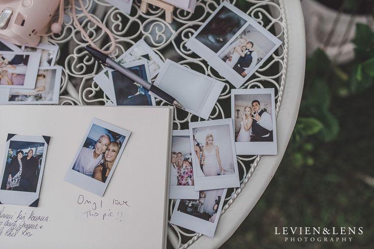 Wedding timeline - Planning 101 {Auckland weddings photographers}  http://www.levienphotography.com/blog/2017/6/14/wedding-timeline-planning-101-auckland-weddings-photographers