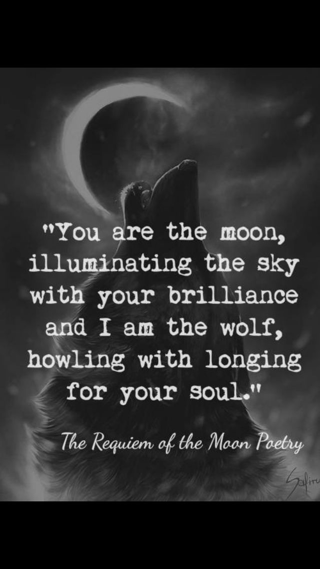 red moon quotes goodreads - photo #36