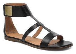 Sandały damskie Karston