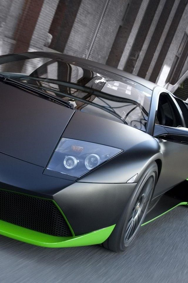 1476 best images about sports car bikes motorcycles - Best wallpapers of cars and bikes ...