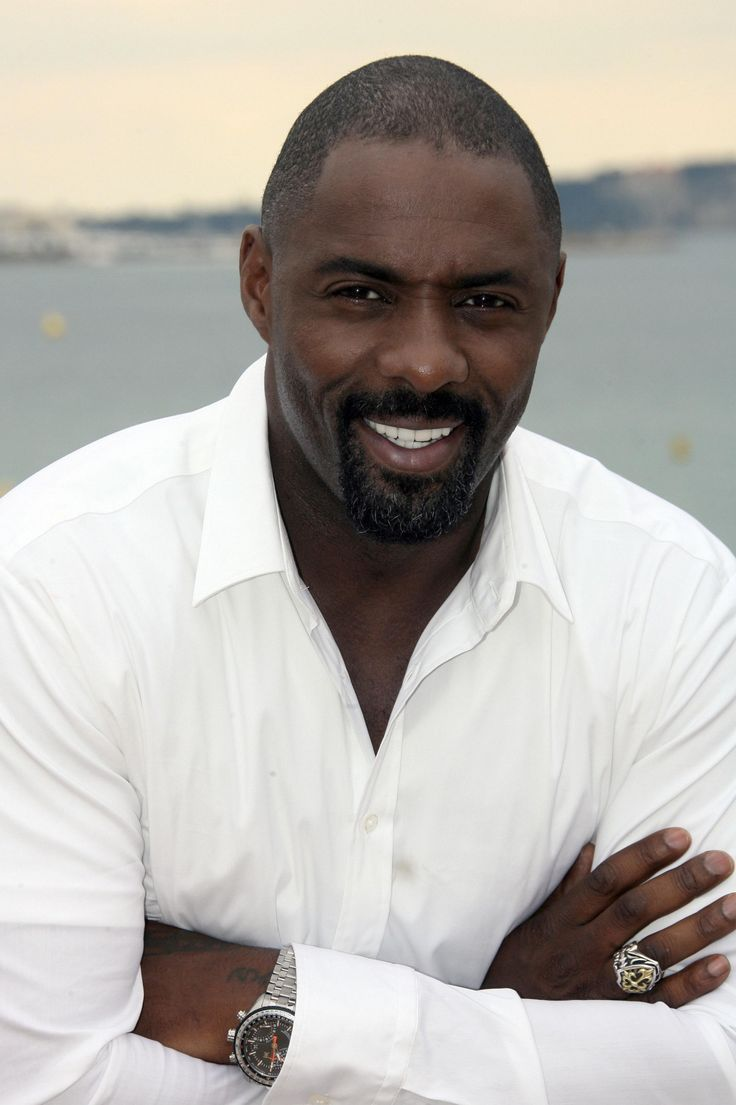 best ideas about the alchemist movie the idris elba is in talks to star in the alchemist movie