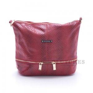 Женская сумка Clutches YF-5129 Red