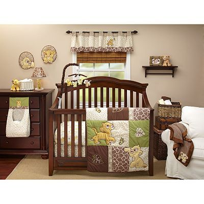 1000 Ideas About Lion King Room On Pinterest Lion King
