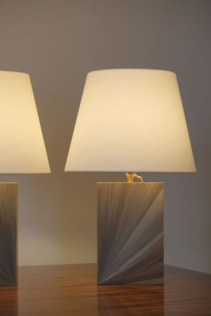 best furniture u textiles images on pinterest woodworking