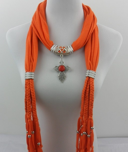 17 best images about wholesale pendant scarves on