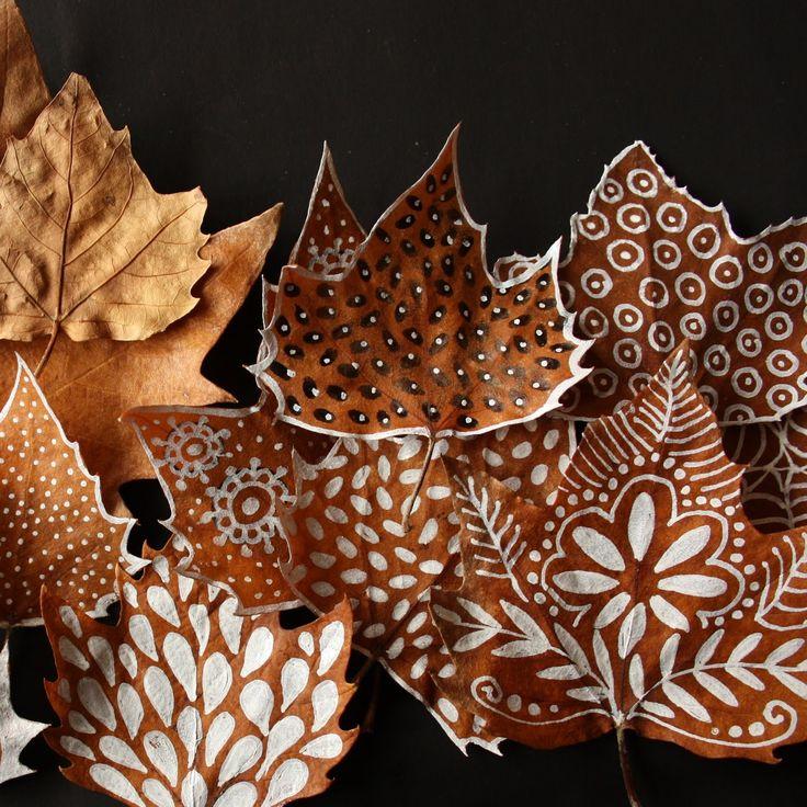 bicocacolors: otoño